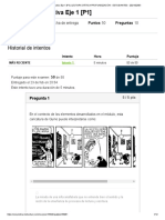 Actividad evaluativa Eje 1 [P1]_ LECTURA CRÍTICA PROFUNDIZACIÓN - ESTUDIANTES - 2021_02_08 -