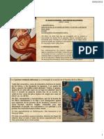 PDF MISTERIOS DOLOROSOS
