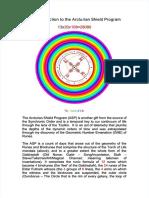 dlscrib.com-pdf-an-introduction-to-the-arcturian-shield-program-by-ormungandr-melchizedek-dl_533b883be69938c05d75e358d41fe2ff