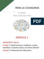 3°M-BIOLOGÍA-Ciencias-para-la-Ciudadanía