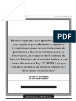 ds-017-2019-minedu-norma-de-contrato-docente-2020