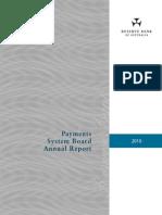 2010-psb-ann-report