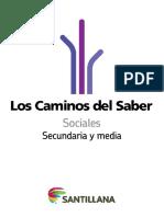 edoc.site_caminos-del-saber-socialespdf