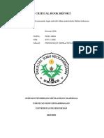 CBR Bahasa Indonesia Rizky Akbar (6191121008)