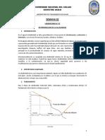 Guia de Laboratorio - Semana 2 PDF