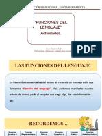 FUNCIONES-DEL-LENGUAJE-7-A-7-B-LENGUA-Y-LITERATURA