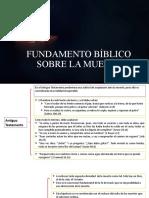 LA-MUERTE-EN-LA-SAGRADA-ESCRITURA (1)
