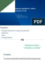 ASp DEF geneticos y éticos vac covid Actualizada (1)