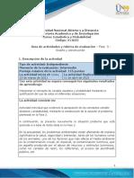 DISEÑO Y CONSTRUCCION - Guia de Actividades y Rúbrica de Evaluación - Fase 3 - Diseño y Construcción (5)