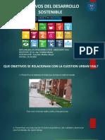PDF OBJETIVOS DE DESARROLO SOTENIBLE