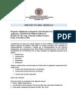 Proyecto del Módulo-CIV 4303-DIPLOMADO EN VIAS. JHOE-2021 (1)