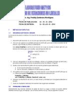 Lab1105_1_I_2014