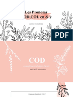 A2_-_COD_COI_en_y_5eb989bdeae4d
