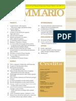VVAA. La Dichiarazione Di Palermo. 2005
