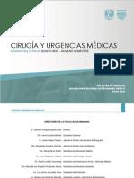 9-cirurg (1)