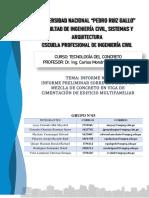 Informe N°01-Viga de Cimentación (1)