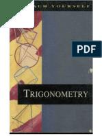 A Book Trigonometry-012
