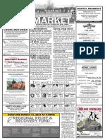 Merritt Morning Market 3544 - March 29