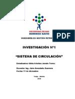 SISTEMA DE CIRCULACION_GILDA C. JURADO T.