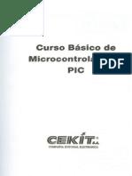 curso basico de microcontroladores pic-cekit
