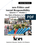 (FINAL) Business_Ethics_Q3_Mod1_The_Role_of_Business_in_Social_and_Economic_Develop-v3