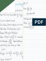 Ejercicio ecuación en diferenciales (1)