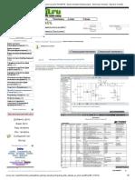 Импульсный блок питания на шим TNY267PN - Блоки питания (импульсные) - Источники питания - [Каталог статей]