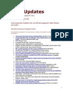 EMR-Updates 1.3.11-1.9.11
