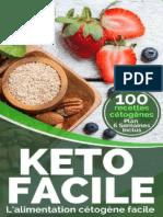 Keto-Facile-Lalimentation-cetoge