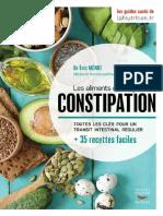 les-aliments-qui-soignent-la-constipation