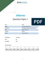 145-Alkenes-Topic-Booklet-1-CIE-IGCSE-Chemistry