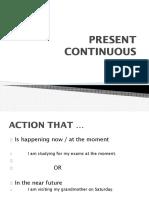 Present Continuous (1).Pptx