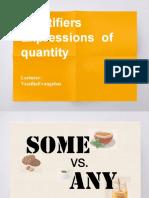 Quantifiers Presentation.pptx