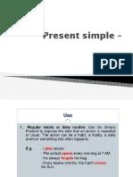 Present Simple – Presentation.pptx