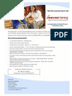 Jeevan_Tarang