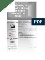 lo-stillicidio-lo-scolo-ed-il-diritto-sulle-acque-esistenti-nel-fondo-1