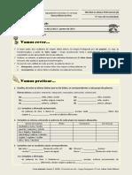 palavrasdivergenteseconvergentes-140208091905-phpapp01