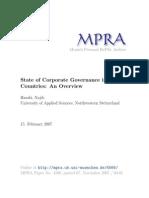 MPRA_paper_4566