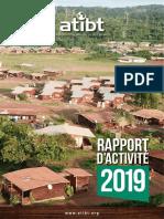 ATIBT-RAPPORT-ACTIVITE-2019-FRANCAIS-MAIL