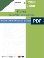 Manual 6670. Promocao da saude (1)