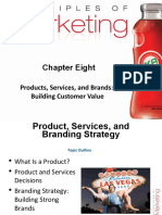 Principles-of-Marketing_-Chapter-8-(Products,-Services,-and-Brands_-Building-Customer-Value)