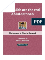 the_shiah_are_the_real_ahlul-sunnah