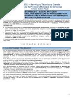 CP 01_2020_Edital_Reabertura e Retificação_2021_Publicado_03-02-2021