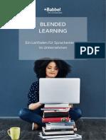 Blended-Learning_DEU