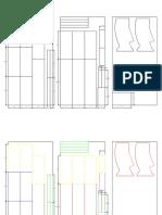 amp_shelf_and_rack_plans