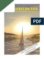 Sendero de Luz (1)