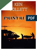 Ken Follett - Printre Lei