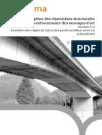 annexe_a2-_evolution_des_regles_de_calcul_des_ponts_en_ba_ou_bp_cle0f7e62