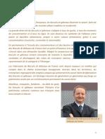 DP-Institutionnel-2017
