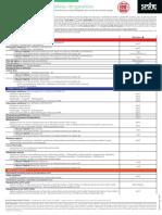 Signe_Garanties-SENIOR_25_10_2020.pdf